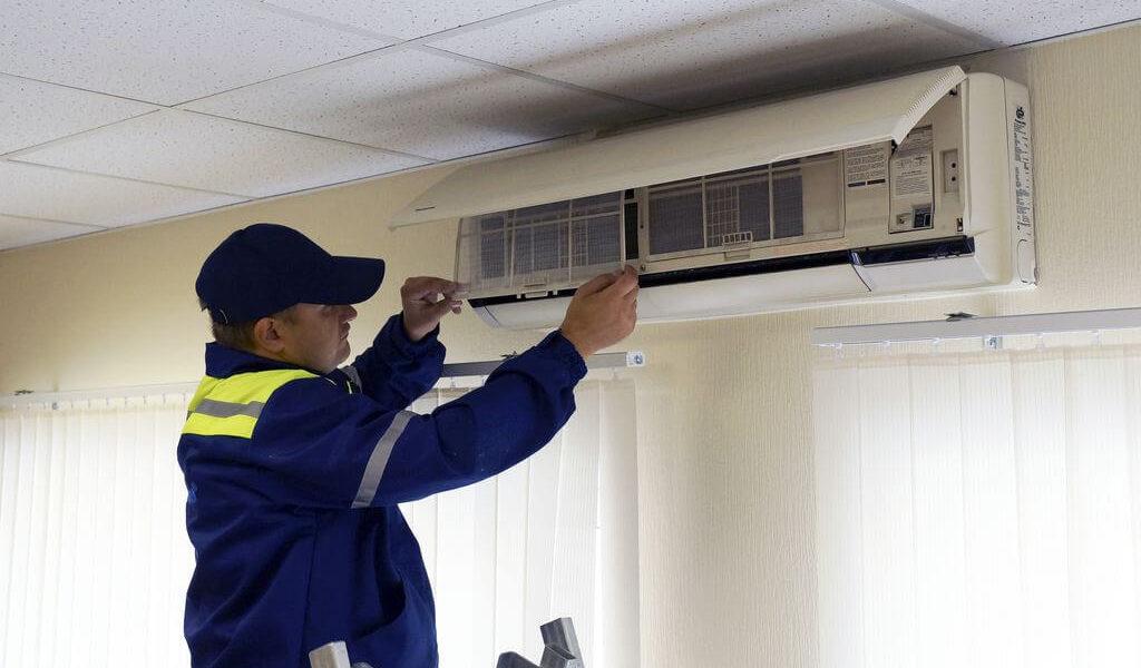 Санкт петербург установка кондиционеров мастерская по ремонту стиральных машин самара